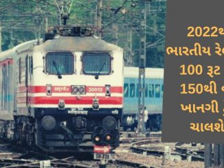 gorakhpur-city-150-private-trains-will-be-run-on-hundred-routes-railway-board-starts-preparations