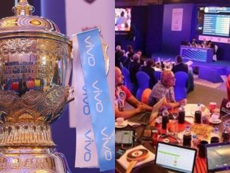 -ipl-auction-2020-check-out-full-list-of-players-unsold-in-kolkata-for-indian-premier-league-auction-yusuf-pathan-mustafizur-rahman-shai-hope-jason-holder-kesrick-williams