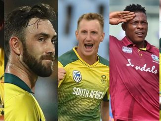 ipl-2020-auction-most-expensive-player-of-ipl-2020-pat-cummins-glenn-maxwell-and-many-more