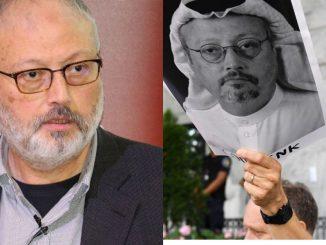 saudi-arabia-court-sentences-five-to-death-in-jamal-khashoggi-murder-case