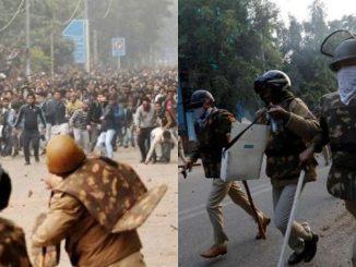 delhi-police-jamia-violence-saket-court-protest-on-caa