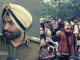 delhi-police-pro-ms-randhawa-on-jamia-nagar-police-protesters-clash