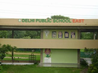 DPS (East) in another controversy after parents allege teachers of mentally torturing students
