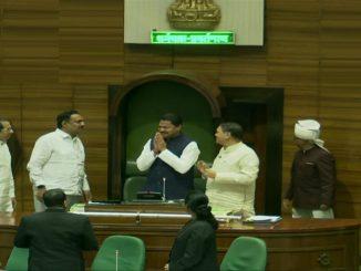 maha-vikas-aghadi-candidate-congress-leader-nana-patole-elected-maharashtra-assembly-speaker
