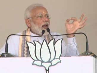 Amended citizenship law has nothing to do with Indian citizens: PM Modi