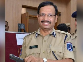 telangana-encounter-police-describe-how-encounter-happened-two-police-cops-also-injured