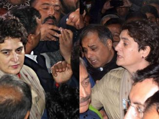 misbehave-with-priyanka-vadra-know-who-said-what