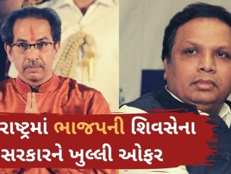 ashish-shelar-demands-immediate-implementation-of-citizenship-amendment-act-in-maharashtra-in-letter-to-uddhav-thackeray