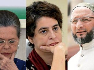 uttar-pradesh/case-registered-against-sonia-gandhi-priyanka-gandhi-and-asaduddin-owaisi-on-caa