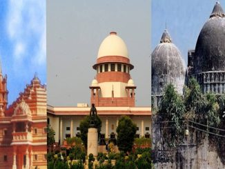 What after ayodhya-case-supreme-court-ram-mandir-review-petitions