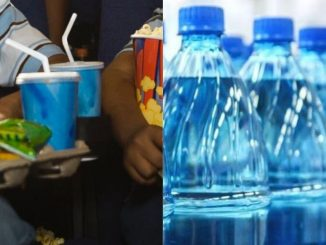 Reality Check! Malls, multiplexes ban outside food despite SC's final verdict| TV9News