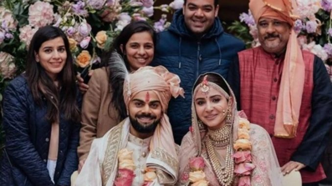 virat-kohli-anushka-sharma-wedding-anniversary-look-at-their-wedding-album