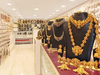 A'bad:IT slams notice to jewelers who had registered turnover of more than 50L during demonetization