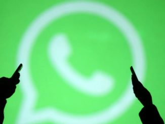 whatsapp-releases-delete-message-feature-for-android-and-ios-beta-version