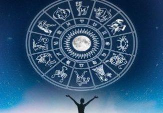 today-29-janurary-rashifal-aaj-nu-rashifal-aa rashina jatakp a svasthyani babat khas kalji levi