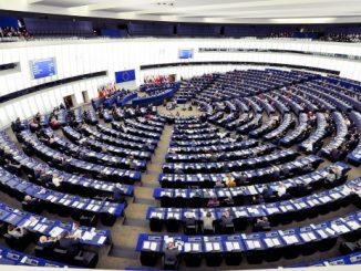 european parliament will not vote on anti caa resolution european parliament ma India ni kutnaitik jit CAA na prastav par voting tadyu