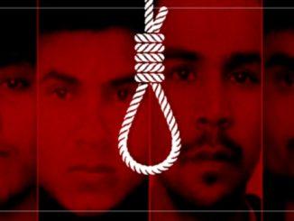 nirbhaya rape case hearing delhi high court nirbhaya case ma delhi high court no mahatva no chukado gunegaro ne ek sathe j fansi thase