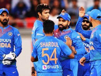 ind-vs-nz-pratham-t-20-match-ma-india-ni-shandar-jit-virat-kohli-na-45-run