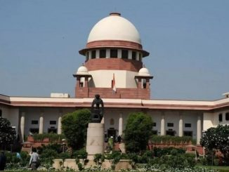 supreme court reparimends police to hear shaheenbagh issue after holi delhi hinsa SC police ne lagavi fatkar