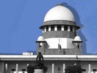supreme court to hear 144 pleas on citizenship amendment act today SC ma aaje thase CAA par sunavani
