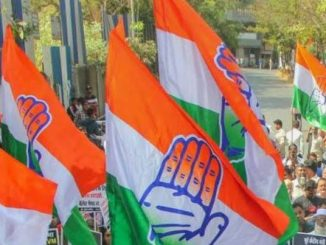 Delhi Elections 2020: Meeting of Gujarat Congress leaders scheduled in Delhi today delhi ma aaje Gujarat Congress na netao ni bethak Vidhansabha election ma prachar ni javabdari sopanse