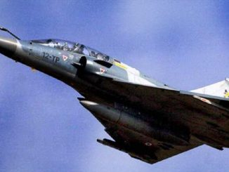 indian air force will be more powerful now government will buy 200 fighter aircraft Indian air force ni takat ma thase vadharo 200 fighter plan kharidshe sarkar