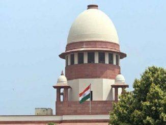 nirbhaya case convict mukesh singh supreme court verdict mercy petition nirbhaya case SC doshit mukesh ni daya aarji fagavi