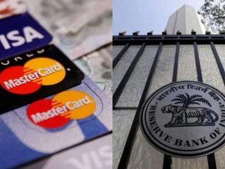 now you can set transaction limits on your card switch it on off tame jate switch on-off karo tamaru card tamare debit/credit card online use karvu che ke nahi? have tame nakki kari sakso