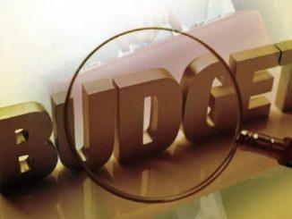 budget peparation takes several months budget 2020 kevi rite taiyar thay che budget jano samagra prakriya
