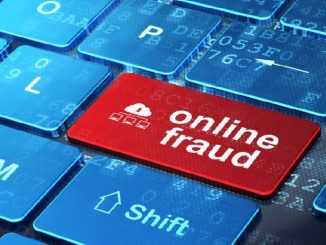 Ahmedabad: Trader falls victim of online fraud, duped of Rs 11 crore Gujrat ma online fraud no sauthi moto kisso vepari e ghumavya crores rupiya