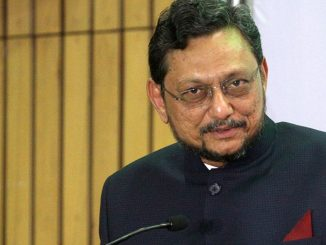 -chief-justice-of-india-sharad-arvind-bobde-tax-burden