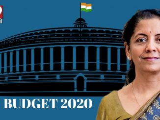 budget-2020-update-finance-minister-nirmala-sitharaman-can-announce-the-package-under-montage-in-india