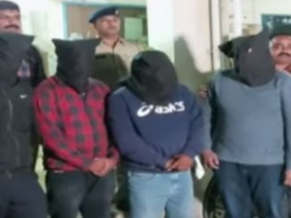 Anand: Bogus certificate racket busted, 4 arrested for sending students abroad with fake degrees
