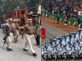 republic-day-security-22-thousand-police-personnel-will-be-deployed