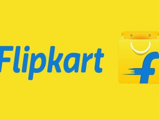 Vapi Flipkart employees looted of Rs 10 lakh near Morarji circle