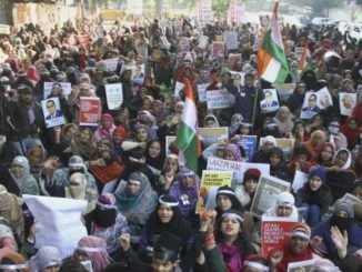 shaheen-bagh-protesters-send-one-crore-defamation-notice-to-amit-malviya-it-cell-head-of-bjp