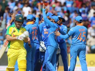 india-vs-australia-third ODI-at-bengaluru-live-updates