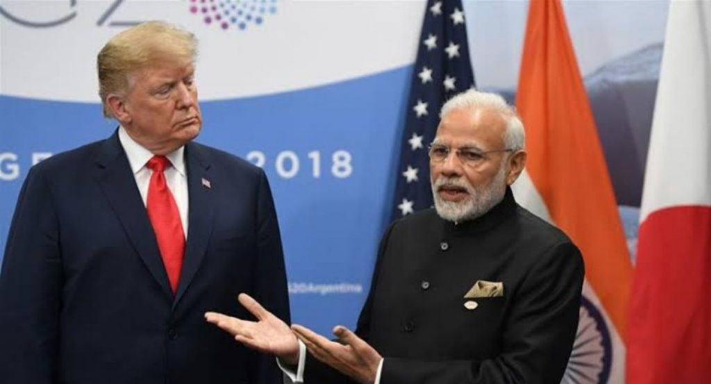 no-scope-for-third-party-intervention-on-kashmir-issue-india-reply-to-donald-trump