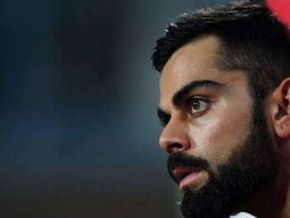 before-the-new-zealand-tour-virat-expressed-his-anger