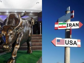 closing-bell-sensex-plunges-788-points-nifty-finishes-below-12000 due to iran america tensions