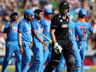 india-vs-new-zeland-third-t20-match-preview
