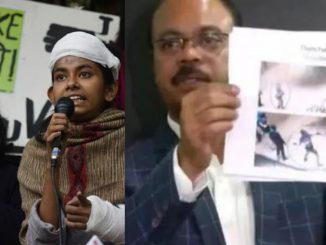 jnu-violence-accused-photographs-president-aaishee-gosh-