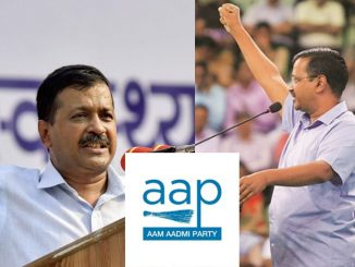 kejriwal-said-will-ask-vote-to-public-on-basis-of-work