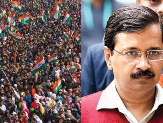 arvind-kejriwal-broke-silence-on-shaheen-bagh-blamed-bjp-for-it