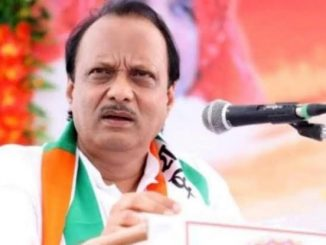 Maharashtra government to fill around 70,000 vacant posts soon, says Ajit Pawar