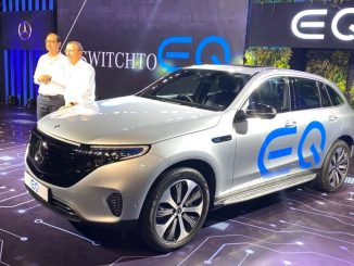 automobile-latest-news-mercedes-eqc-electric-car-unveiled-in-india