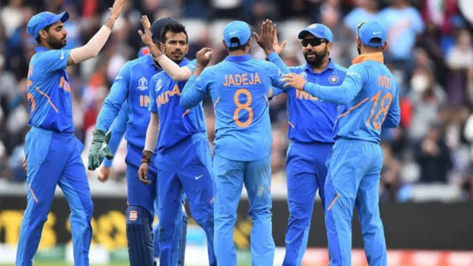 india-vs-new-zealand-full-schedule-ind-vs-nz-t20-odi-and-test-series-schedule-