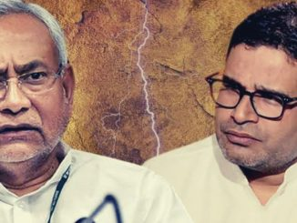 patna-jdu-takes-big-action-against-prashant-kishore-and-pawan-verma-suspended-from-party-nod