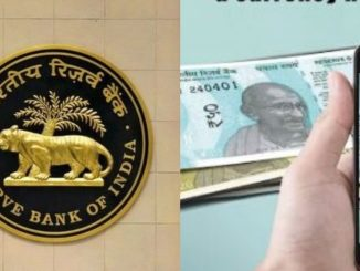 mobile-app-mani-for-visually-challenged-to-identify-currency