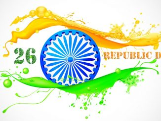why-republic-day-is-celebrated-on-january-26th